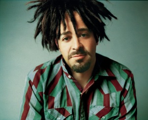 adam duritz aka John the Baptist