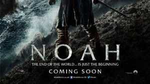 NoahMovie