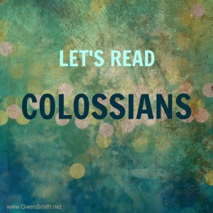 Colossians-1024x1024