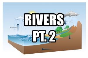 rivers 2