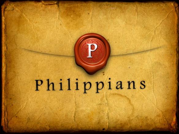 philippians_title