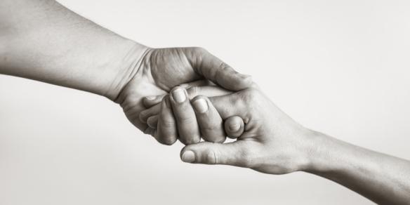 charity-poor